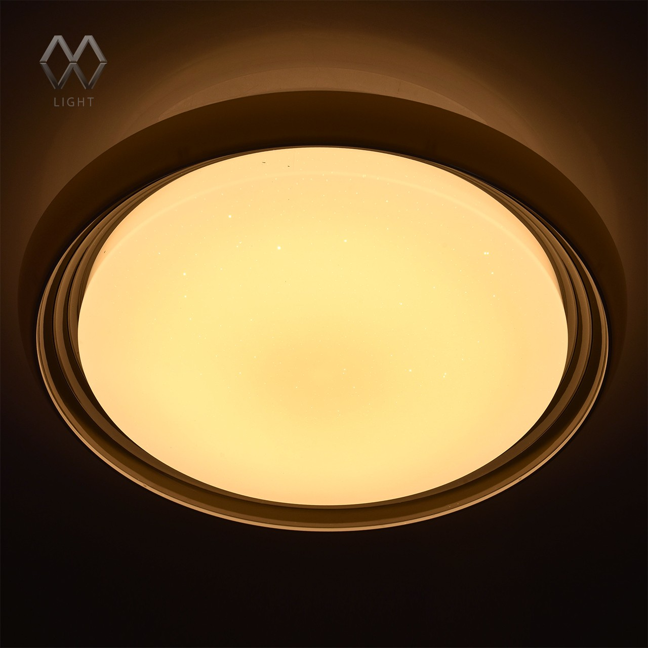 Ривз (пульт) 50W LED MW-Light, арт: 674011901